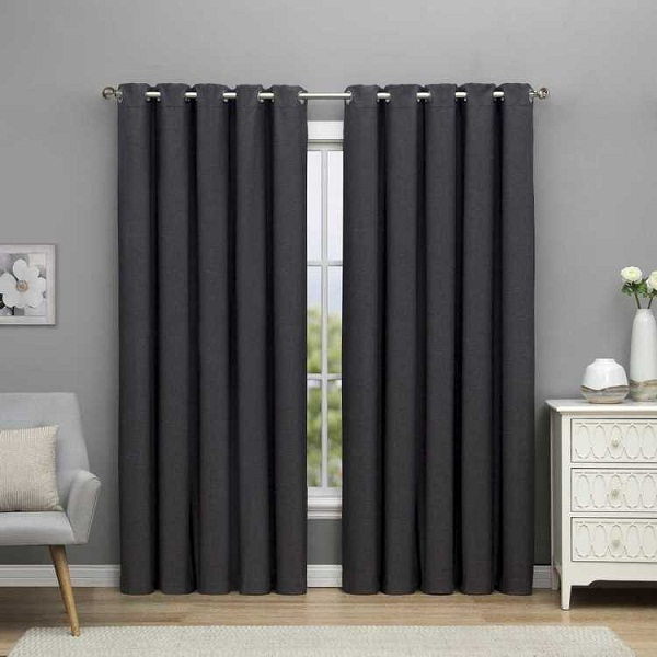 Curtains Designers in Colombo