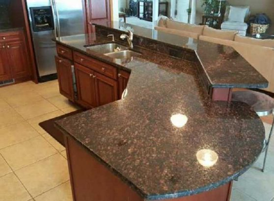 Granite Companies in Sri Lanka