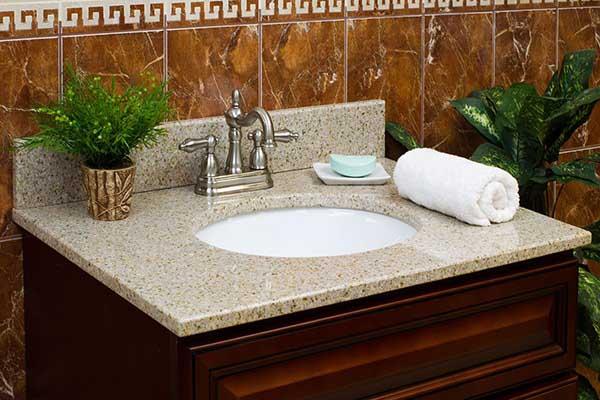 Granite Companies in Sri Lanka
